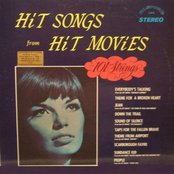 Hit Songs From Hit Movies