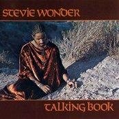Talking Book (Reissue)