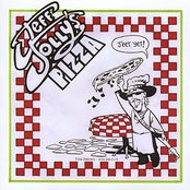 Jeff Jolly's Pizza