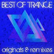 The Best of Trance Mixed By Agamemnon Project (Originals & Remixes)