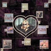 Raw: The Best Of Lady Saw