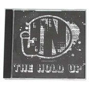 The Hold Up E.P