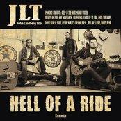 Hell Of A Ride (Bonus Track Version)