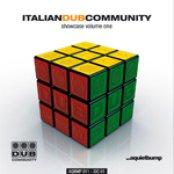 Aavv - italian dub community showcase vol.1 [AQBMP011/IDC01]