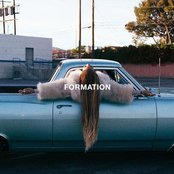 Formation - Single