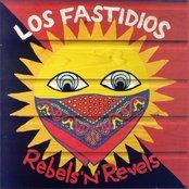 Rebels'n'Revels