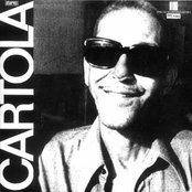 Cartola (1974)