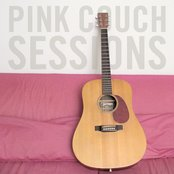 Pink Couch Sessions