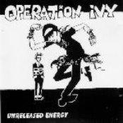 Unreleased Energy