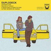 duplodeck (EP)