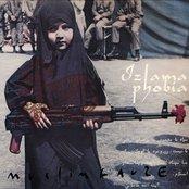 Izlamaphobia (disc 1)