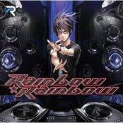 Rainbow☆Rainbow