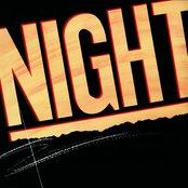 Night / Long Distance