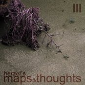 Maps And Thoughts Part 3