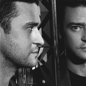Justin Timberlake 5ee078a5d2381468ddcbe30c0a4c4c8f