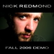 Fall 2006 Demo