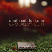 Crooked Teeth - EP