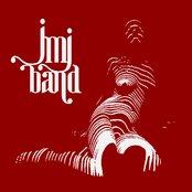 JMJ Band