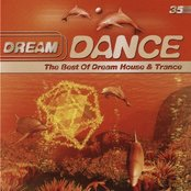 Dream Dance 35 (disc 1)