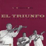 El Triunfo - Sones de La Huasteca