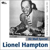 Air Mail Special (Complete Mgm Recordings 1951)