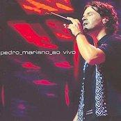 Pedro Mariano Ao Vivo
