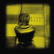 King's Haze