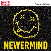 Spin Presents: Newermind