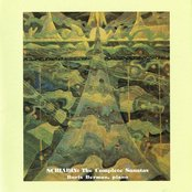 Scriabin: The Complete Sonatas