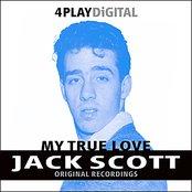 My True Love - 4 Track EP
