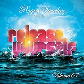 Roger Sanchez Presents: Release Yourself Vol. 7