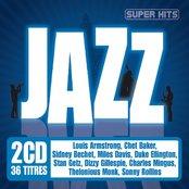 Super Hits Jazz