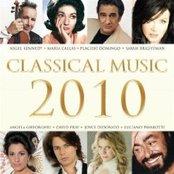 Classical 2010 (disc 1)