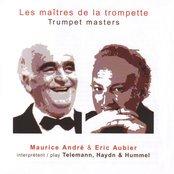 Les Maîtres De La Trompettes