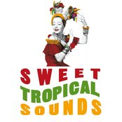 Sweet Tropical Sounds
