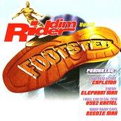 Footstep Riddim Rider Vol 12
