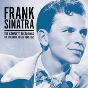 The Columbia Years (1943-1952) The Complete Recordings