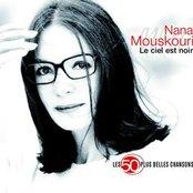 Les 50 Plus Belles Chansons De Nana Mouskouri