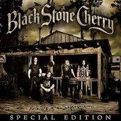 Folklore And Superstition (Bonus Disc)
