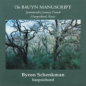 The Bauyn Manuscript: Seventeenth Century French Harpsichord Music