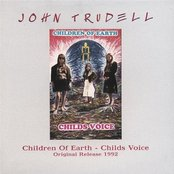 Children of Earth - Childs Voice