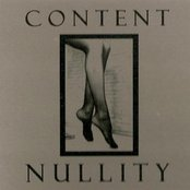 Content Nullity