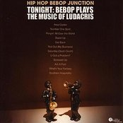 Tonight - Bebop Plays The Music Of Ludacris