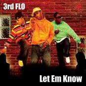 Let Em Know - EP