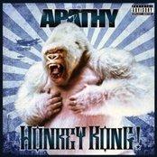Honkey Kong