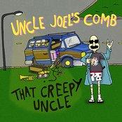 That Creepy Uncle