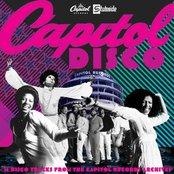 Capitol Disco