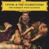 The Baroque Wind Sessions