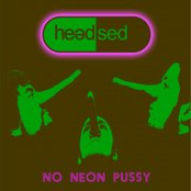 No Neon Pussy