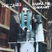 Ignore the Ignorant (Deluxe Version)